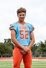 Boone Varsity Football Team Images 2019 -2019DCEIMG-5355