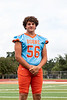 Boone Varsity Football Team Images 2019 -2019DCEIMG-5361