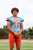 Boone Varsity Football Team Images 2019 -2019DCEIMG-5360
