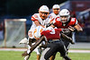 Boone Braves @ East River Falcons Varsity Football 2019 -2019DCEIMG-8742