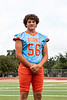 Boone Varsity Football Team Images 2019 -2019DCEIMG-5359
