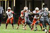 Boone Braves @ Gateway Panthers Varsity Football -2019-DCEIMG-5792