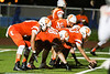 West Orange Warriors @ Boone Braves Varsity Football -2019-DCEIMG-1257