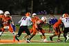 West Orange Warriors @ Boone Braves Varsity Football -2019-DCEIMG-1235