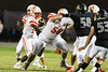 Boone Braves @ East Ridge Knighs Varsity Football -2019-DCEIMG-3332