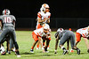Boone Braves @ Gateway Panthers Varsity Football -2019-DCEIMG-6237