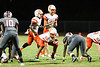 Boone Braves @ Gateway Panthers Varsity Football -2019-DCEIMG-6235