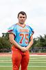 Boone Varsity Football Team Images 2019 -2019DCEIMG-5363