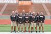 Boone Varsity Football Team Images 2019 -2019DCEIMG-5267