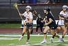 Seminole High School @ Boone Braves Girls  JV Lacrosse  - 2021 -DCEIMG-8363