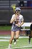 Seminole High School @ Boone Braves Girls  JV Lacrosse  - 2021 -DCEIMG-8368