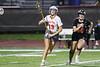 Seminole High School @ Boone Braves Girls  JV Lacrosse  - 2021 -DCEIMG-8367