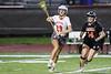 Seminole High School @ Boone Braves Girls  JV Lacrosse  - 2021 -DCEIMG-8366