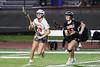 Seminole High School @ Boone Braves Girls  JV Lacrosse  - 2021 -DCEIMG-8365