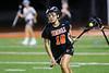 Seminole High School @ Boone Braves Girls  JV Lacrosse  - 2021 -DCEIMG-8361