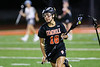 Seminole High School @ Boone Braves Girls  JV Lacrosse  - 2021 -DCEIMG-8362