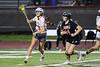 Seminole High School @ Boone Braves Girls  JV Lacrosse  - 2021 -DCEIMG-8364