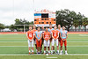Boone Varsity Football Team Images 2019 -2019DCEIMG-5295