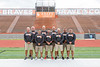 Boone Varsity Football Team Images 2019 -2019DCEIMG-5266