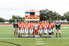 Boone Varsity Football Team Images 2019 -2019DCEIMG-5296