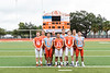 Boone Varsity Football Team Images 2019 -2019DCEIMG-5294