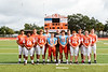 Boone Varsity Football Team Images 2019 -2019DCEIMG-5288