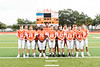 Boone Varsity Football Team Images 2019 -2019DCEIMG-5291