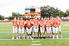 Boone Varsity Football Team Images 2019 -2019DCEIMG-5292