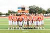 Boone Varsity Football Team Images 2019 -2019DCEIMG-5290