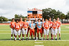 Boone Varsity Football Team Images 2019 -2019DCEIMG-5289