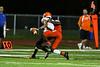 West Orange Warriors @ Boone Braves Varsity Football -2019-DCEIMG-1506