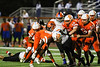 West Orange Warriors @ Boone Braves Varsity Football -2019-DCEIMG-1410