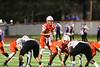 West Orange Warriors @ Boone Braves Varsity Football -2019-DCEIMG-0981