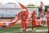 West Orange Warriors @ Boone Braves Varsity Football -2019-DCEIMG-5037