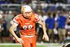 West Orange Warriors @ Boone Braves Varsity Football -2019-DCEIMG-1145