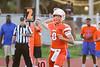 West Orange Warriors @ Boone Braves Varsity Football -2019-DCEIMG-0803