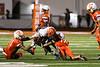 West Orange Warriors @ Boone Braves Varsity Football -2019-DCEIMG-1452