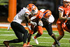 West Orange Warriors @ Boone Braves Varsity Football -2019-DCEIMG-1528