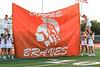 West Orange Warriors @ Boone Braves Varsity Football -2019-DCEIMG-5023