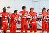 West Orange Warriors @ Boone Braves Varsity Football -2019-DCEIMG-0693