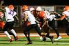 West Orange Warriors @ Boone Braves Varsity Football -2019-DCEIMG-1493