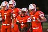 West Orange Warriors @ Boone Braves Varsity Football -2019-DCEIMG-1007