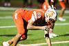 West Orange Warriors @ Boone Braves Varsity Football -2019-DCEIMG-1269