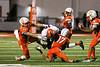 West Orange Warriors @ Boone Braves Varsity Football -2019-DCEIMG-1450