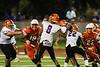 West Orange Warriors @ Boone Braves Varsity Football -2019-DCEIMG-1321