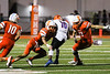 West Orange Warriors @ Boone Braves Varsity Football -2019-DCEIMG-1446