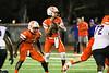 West Orange Warriors @ Boone Braves Varsity Football -2019-DCEIMG-1356