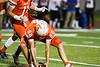 West Orange Warriors @ Boone Braves Varsity Football -2019-DCEIMG-1181