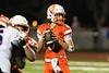 West Orange Warriors @ Boone Braves Varsity Football -2019-DCEIMG-1386