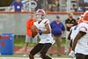 West Orange Warriors @ Boone Braves Varsity Football -2019-DCEIMG-0867